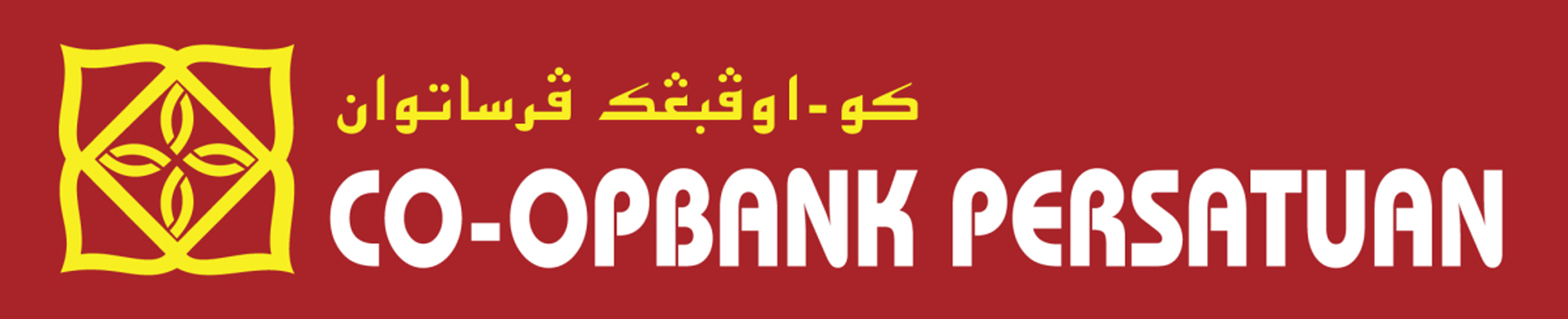 Co-op Bank Persatuan