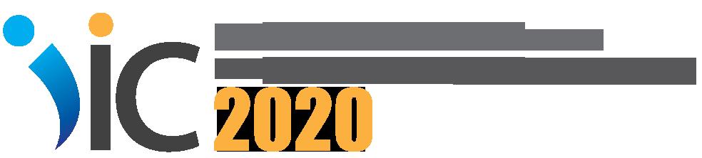 IIC2020