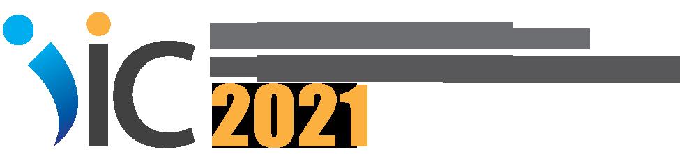 IIC2021